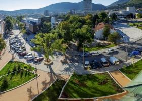 panorama-velikoknyazhevska-1