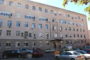 Okrajna_bolnica_Iv_Seliminski
